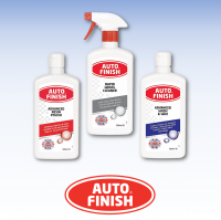 CarPlan_Auto_Finish