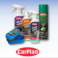 CarPlan_Interior_Valeting