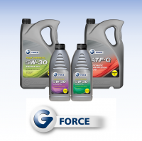 GO_G-Force_Oils_