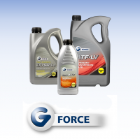 TG&SSF_Transmission__Gear___Steering_Suspension_Fluids_
