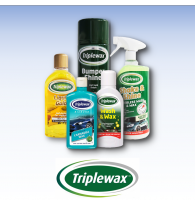 Triplewax_Valeting_