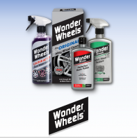 Wonder_Wheels