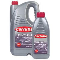 carlube-mineral-oil
