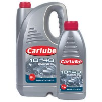 carlube-synth-oil
