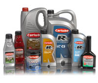 oils-&-lubricants