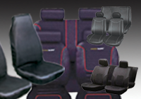 universal-seat-covers-section-