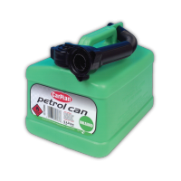 CarPlan TSF065 Plastic Funnels